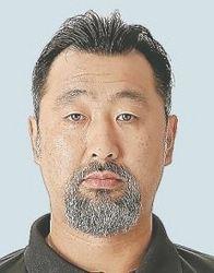 バスケBリーグ 秋田、長谷川監督が退任