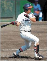 学院大は3位確定、福祉大首位に並ぶ 仙台六大学野球