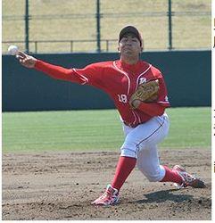 トヨタ東日本がV5 都市対抗野球岩手県予選