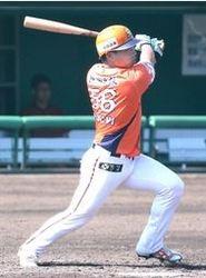 野球BCリーグ新潟、3被弾8失点で楽天2軍に連敗