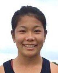 加藤を代表選出 女子ラグビーW杯強化遠征メンバー