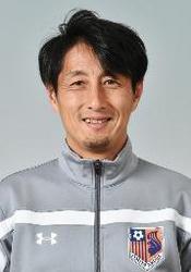 J1大宮が渋谷監督を解任 後任は伊藤コーチ(元徳島)昇格