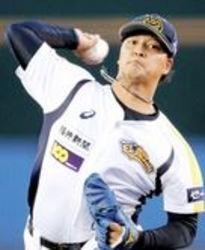 効果的に得点、福井快勝 野球BCリーグ
