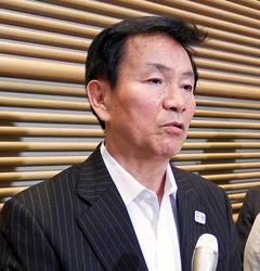 東京五輪パラ 千葉県、千葉市が相次ぎ東京都批判
