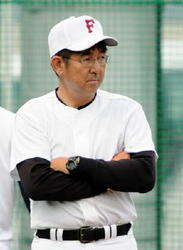 大学野球 福岡大の渡辺監督(佐賀西高出身)、日本一に挑む