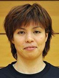 バスケ 沖縄出身の久手堅引退 元女子日本代表