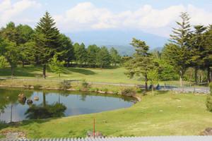 ゴルフ 「鈴蘭高原CC」今季で営業終了