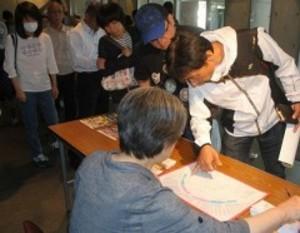ウエスタン 掛布監督のユニホーム姿が楽しみ 8月に倉敷で阪神-広島