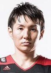 バスケBリーグ 琉球、ニノ宮康平と選手契約基本合意 東京から移籍
