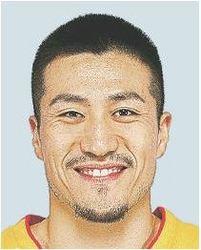 バスケBリーグ 仙台の片岡、京都へ移籍