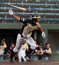 栃木GB、投打かみ合い連敗ストップ 野球BCリーグ