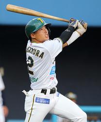 富山最終戦飾れず、石川に5-7 野球BCリーグ