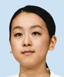 フィギュア 8月4日に表彰式 浅田真央さん県民栄誉賞