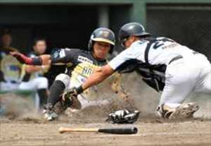 野球BCリーグ・栃木、後期初戦飾れず 群馬に4-7