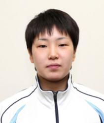 山口茜、世界1位破り決勝進出  バドミントン豪OP