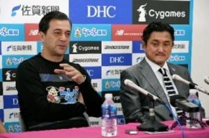 J1鳥栖・鎌田、移籍が基本合意と発表 移籍金3億円