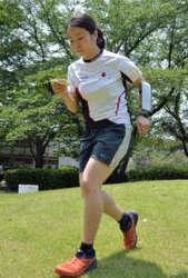 オリエンテーリング 群馬大大学院の小野沢、世界選手権へ