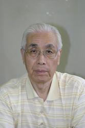 バスケ 島立登志和さん死去 日立甲府の元監督