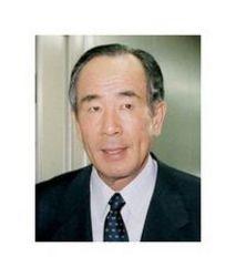 上田利治元監督が死去  阪急で3年連続日本一