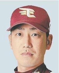 楽天 E番が選ぶイチワシ 6月 藤田一也内野手