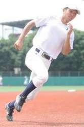 大学野球 上武大コンビがアピール 12日から日米選手権