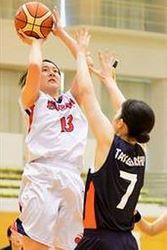男子はJR秋田、女子は秋銀が頂点 全日本バスケ2次Rへ
