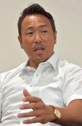 カープ 黒田博樹さん、首位快走の要因など語る