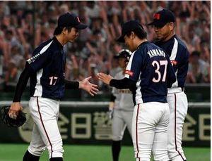 社会人野球 都市対抗 三菱重広島が1回戦敗退