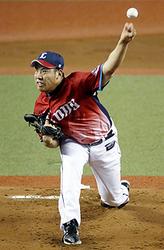 西武・菊池雄星、リーグトップ並ぶ9勝目 「最低限の投球」