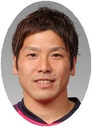 J2徳島 C大阪の清原を期限付き移籍で獲得