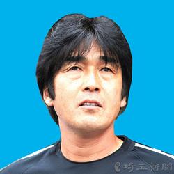 J1浦和、ミシャ監督を解任 後任は堀コーチが昇格