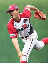 野球BCリーグ・信濃、4連勝で貯金6 福井に6―1